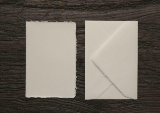 "Postcard format ""Amatruda"" model"