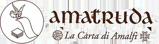 Amatruda Store