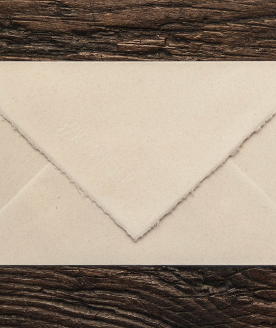 envelope-pink-with-straw