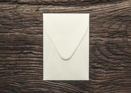 Amalfi-18x12-envelope-with-opening-on-the-shorter-side