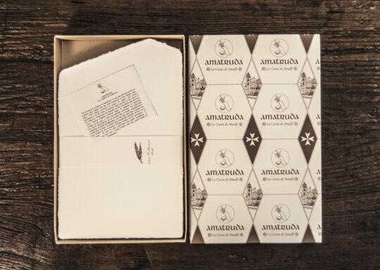 Amalfi-LR-sheets-ivory-box-100-pieces