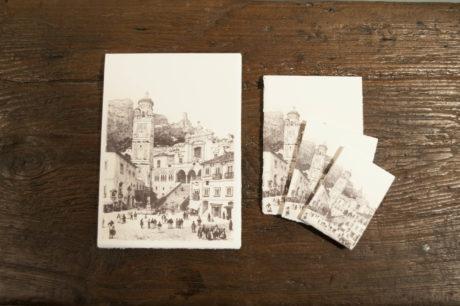 sketchbook-notes