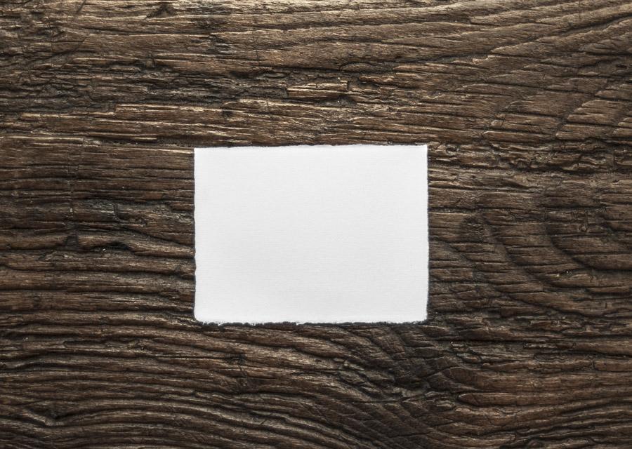 extra card amatruda model (white)