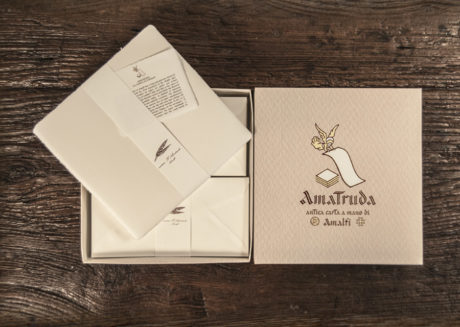dl wedding invitations boxes