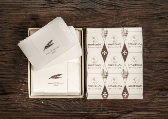 10x7 single cards-box-with-100-pieces