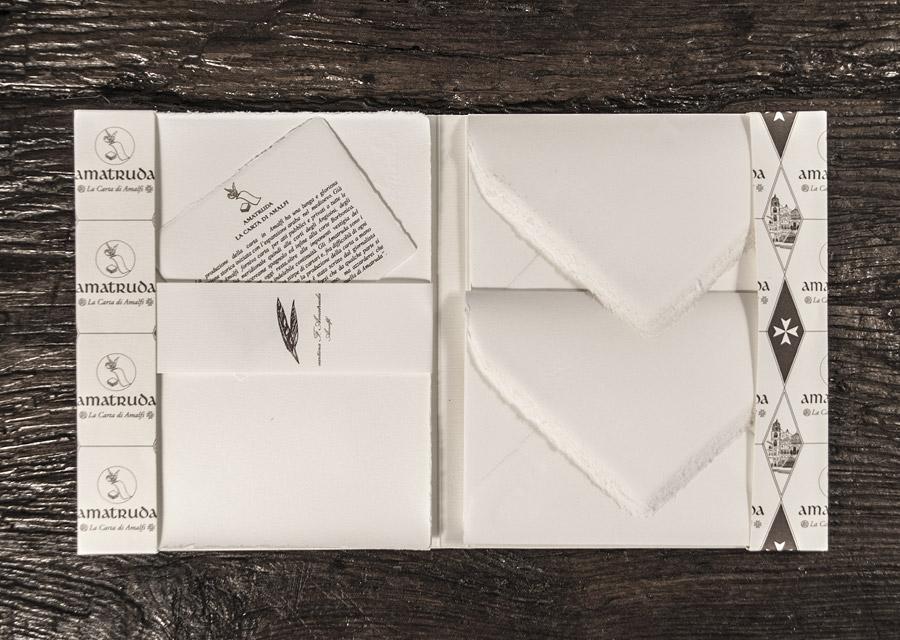 Amatruda-A5-sheets-folder-with-20-pcs