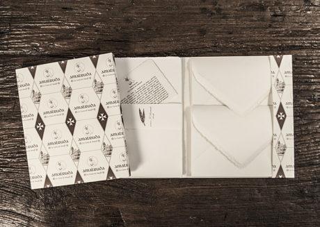 Amatruda-A5-sheets-folder-with-20-pieces