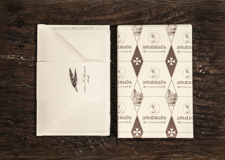 folder-with-10-business-card-13x8