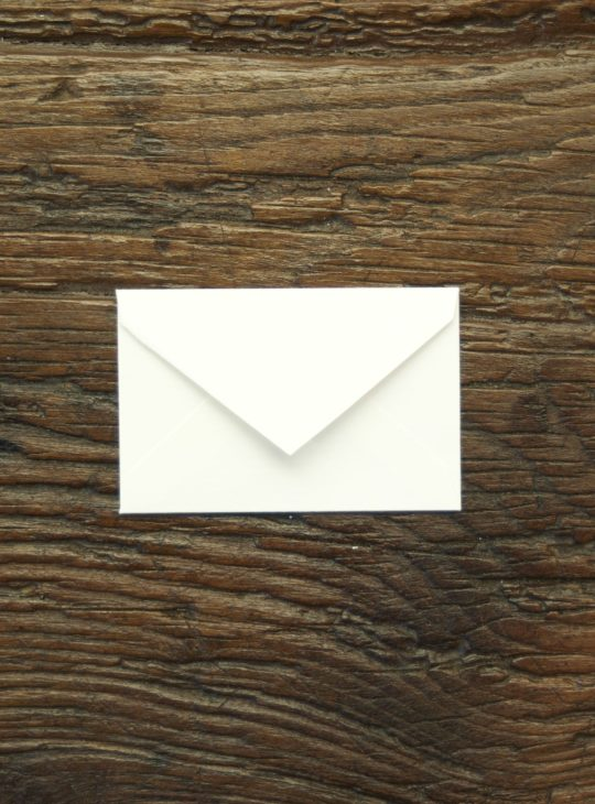 11x7-ivory-envelope