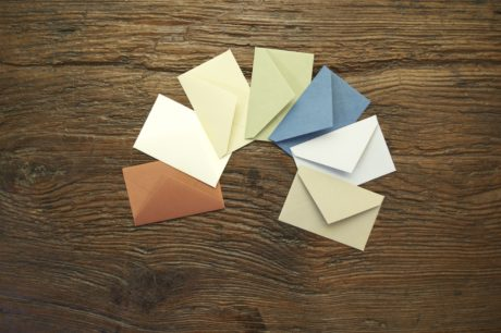 11x7-coloured-envelopes