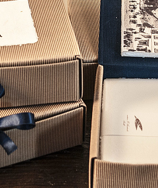 velvet-box-with-three-cards-set-plus-notes-15x21_particular