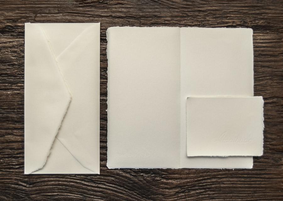 wedding-invitation-set-Ivory