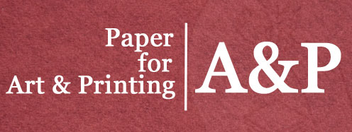 Paper for Art & Printing