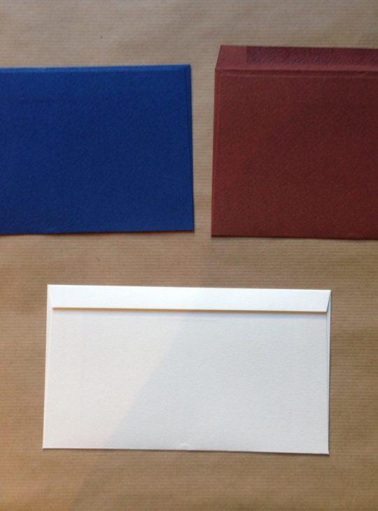 LR_envelopes